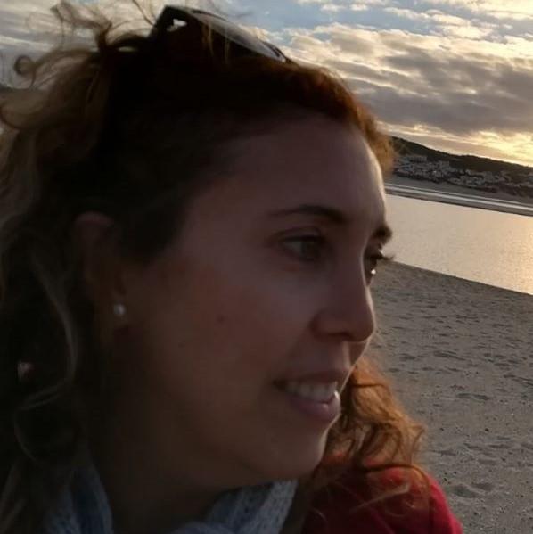 Maria Manuela Monteiro Pinto