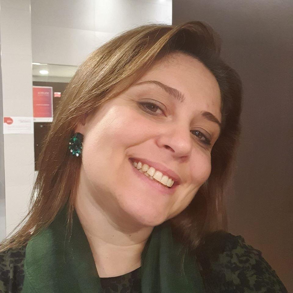 Helena Sousa